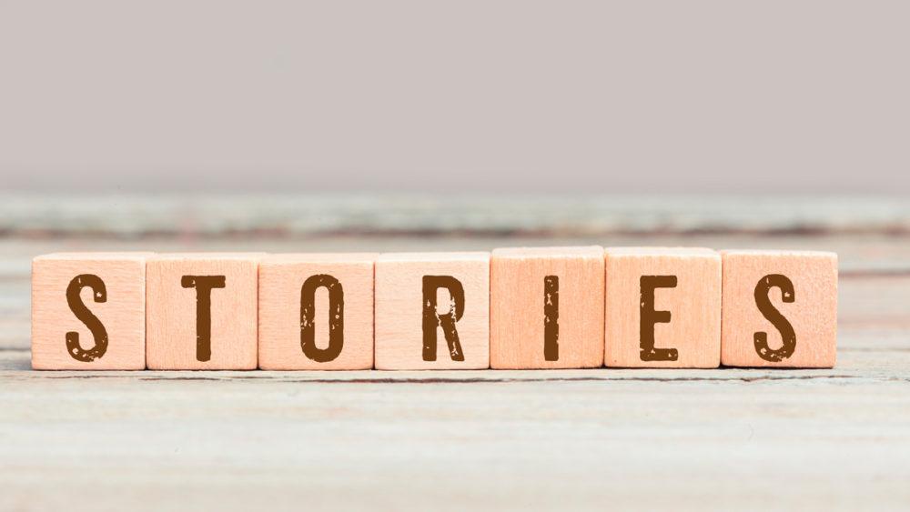 El boom de las stories - Servixmedia - Grupo Tai - España