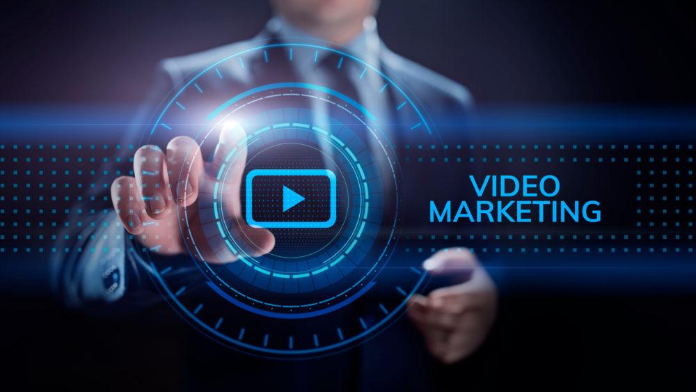 Tendencias video marketing - Servixmedia - Grupo Tai - España