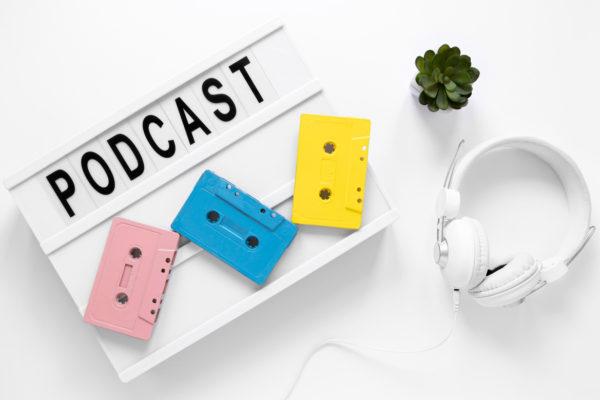Cómo pueden los podcasts ayudarte a fidelizar a tus clientes - Servixmedia - Grupo Tai - España